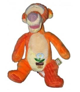 peluche-doudou-tigrou-22-cm-pot-de-fleur-disney-nicotoy-5878196