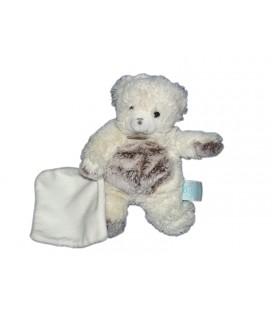 doudou-baby-nat-ours-mouchoir-blanc-chine-marron-les-flocons-bn664