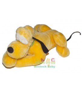 doudou-peluche-pluto-allonge-30-cm