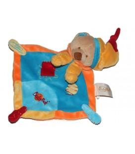 doudou-plat-baby-nat-ours-bleu-orange