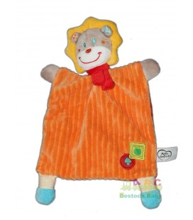 mots-d-enfants-doudou-plat-lion-orange