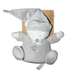 doudou-ours-gris-max-sax-mon-premier-ourson-moon-18-cm