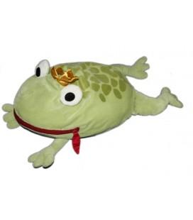 ikea-peluche-grenouille-50-cm-range-pyjama