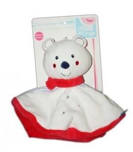 doudou-plat-ours-rond-blanc-rouge-sucre-d-orge