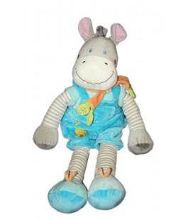 doudou-peluche-cheval-bleu-nicotoy-kiabi-vetir-gd-mod-50-cm-5796421