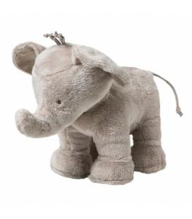 peluche-doudou-ferdinand-l-elephant-25-cm-tartine-et-chocolat