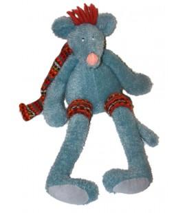 doudou-peluche-bibiche-la-souris-moulin-roty-55-cm