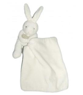 doudou-lapin-blanc-mouchoir-epais-dc2524-14-cm-doudou-et-compagnie-paris-bnp