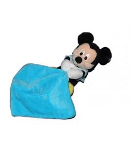 doudou-mickey-mouchoir-bleu-phosphorescent-disney-nicotoy-5879860