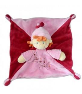 doudou-plat-fille-lutin-rose-vetir-5797783
