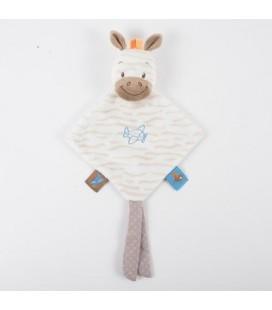 nattou-mini-doudou-arthur-le-zebre-beige