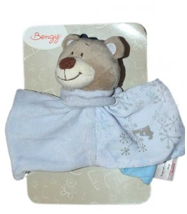 doudou-plat-ours-bleu-flocons-bengy-2010