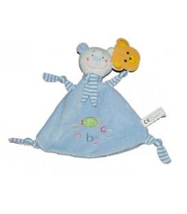 doudou-plat-ours-bleu-abc-poisson-3-noeuds-artesania