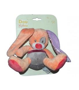 doudou-lapin-orange-dou-kidou-jogystar-kiabi-14-cm
