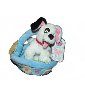 collector-doudou-peluche-chien-patch-101-dalmatiens-happy-easter-panier-paques-disney-store-15-cm