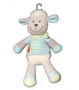 doudou-peluche-mouton-gris-blanc-bleu-nicotoy-5799073-28-cm
