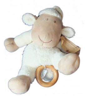 neuf-etiq-doudou-peluche-musicale-mouton-nature-et-decouvertes-30-cm