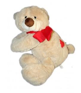 peluche-ours-beige-coeur-rouge-maxita-35-cm-au-total