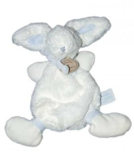 doudou-et-compagnie-lapin-blanc-bleu-mon-tout-petit-bonbon-dc2121