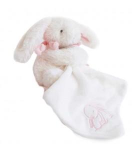 doudou-et-compagnie-lapin-bonbon-petit-modele-avec-doudou-rose