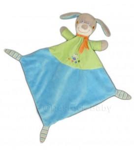 doudou-plat-lapin-chien-bleu-vert-mots-d-enfants