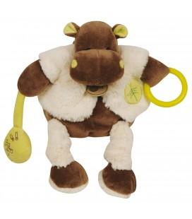 baby-nat-pantin-activite-bazile-doudou-hippopotame