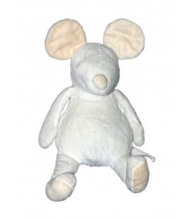 doudou-peluche-souris-blanche-mexx-35-cm