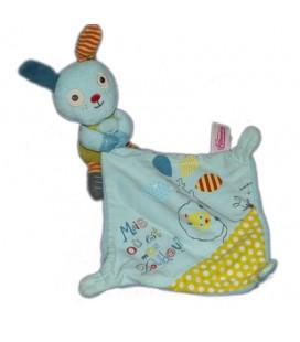 doudou-lapin-bleu-mouchoir-mais-ou-est-mon-doudou-pommette