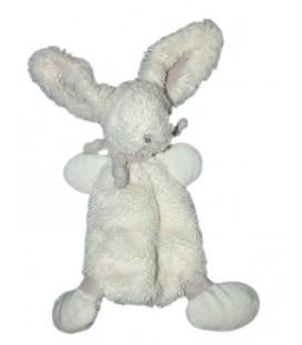 doudou-et-compagnie-lapin-blanc-gris-mon-tout-petit-bonbon