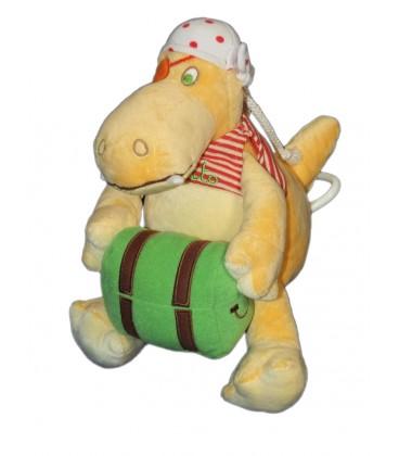 carreblanc-peluche-musicale-doudou-crocodile-ernesto-orange-pirate-20-cm