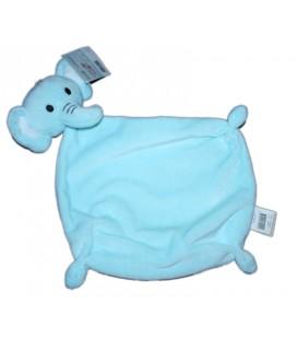babou-doudou-plat-elephant-bleu-neuf-etiq