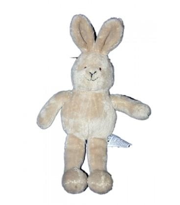 doudou-lapin-beige-kiabi-avda-28-cm-oreilles-levees-sn-28925