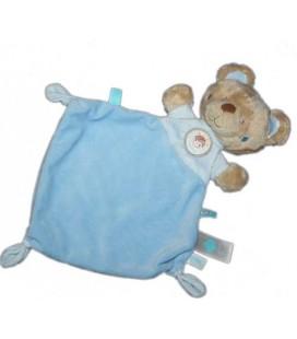 doudou-plat-ours-bleu-tex-baby-carrefour-rocket-boy-moon-etiquette-fusee