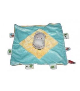 doudou-plat-hippopotame-bleu-jaune-influx-cora