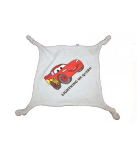 doudou-cars-plat-carre-gris-flash-mc-mac-queen-4-noeuds