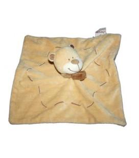 doudou-plat-ours-marron-beige-bengy-2009