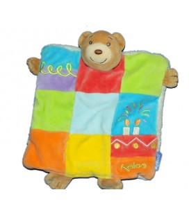 kaloo-marionnette-doudou-ours-patchwork-bougies