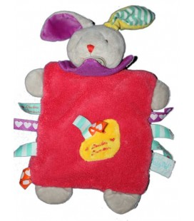 babynat-doudou-lapin-rose-les-zetik-t-plat-etiquette-doudou-d-amour