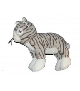 peluche-doudou-tigre-chat-ikea-gosig-katt-gris-blanc-30