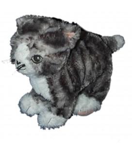 peluche-doudou-chat-ikea-gosig-katt-gris-blanc-25-cm
