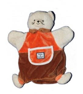 doudou-et-compagnie-marionnette-chat-rouge-blanc-marron
