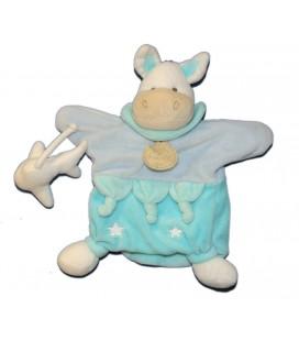 doudou-et-compagnie-cheval-ane-bleu-anatole