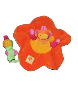 doudou-plat-abeille-orange-louna-moulin-roty-marionette-doigt