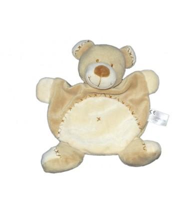 doudou-plat-ours-bastien-beige-nicotoy-croix-nombril-5793132