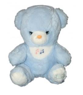 peluche-vintage-nounours-ours-bleu-boulgom-25-cm-notes-de-musique-ne-fonctionne-plus