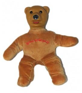 rare-et-collector-peluche-doudou-ours-nounours-bonne-nuit-les-petits-poupee-grelot-32-cm-masport-1994