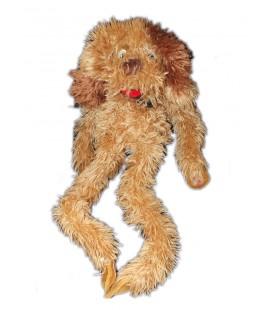 peluche-marionnette-chien-piloo-piloo-miel-beige-histoire-d-ours-ho2259-70-cm