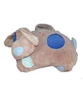 peluche-coussin-sac-range-pyjama-frimousse-le-chien-histoire-d-ours-ho1428