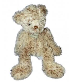 peluche-ours-beige-histoire-d-ours-35-cm