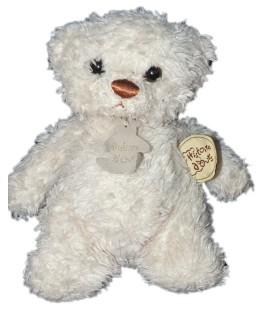 histoire-d-ours-peluche-ours-blanc-20-cm
